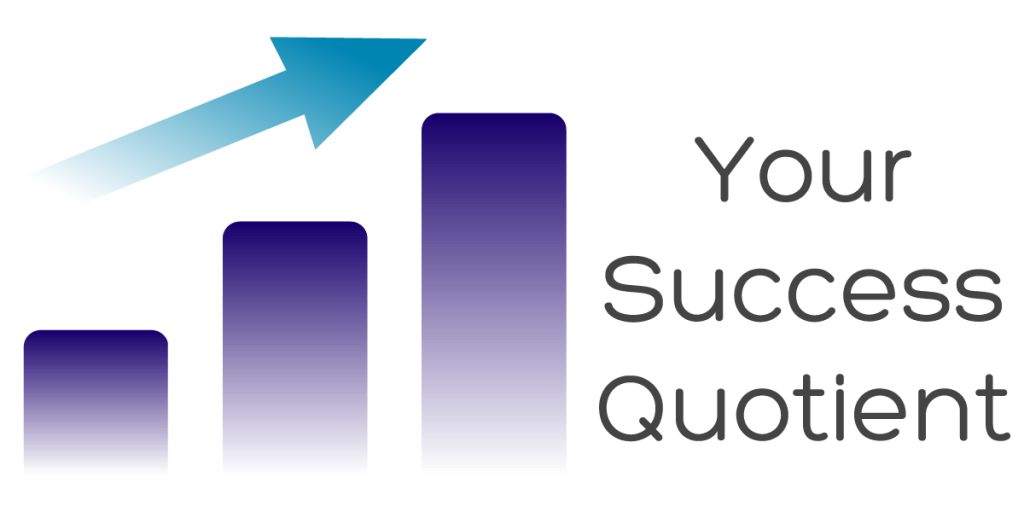 Your Success Quotient