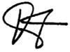 DSK Signature