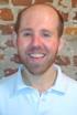 Michael Mittelman