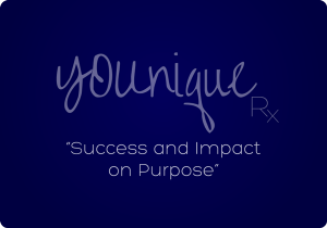 Success and Impact on Purpose